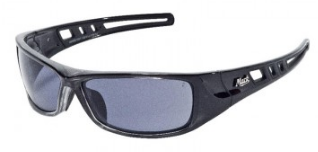 SPECTACLE- SAFETY MACK B-DOUBLE/BLACK