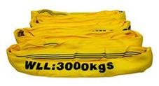 Round Sling 3000kg