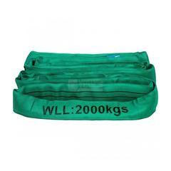 Round Sling 2000kg