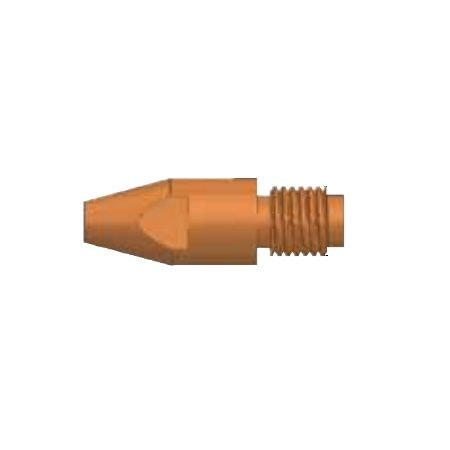 CONTACT TIP LONG LIFE FOR PCH35