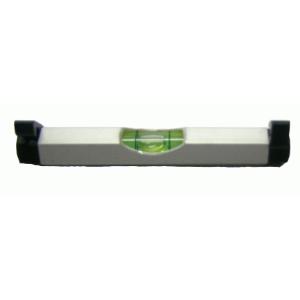 LEVEL LINE ALUMINIUM 75mm