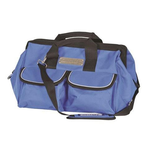 KINCROME BUILDERS TOOL BAG