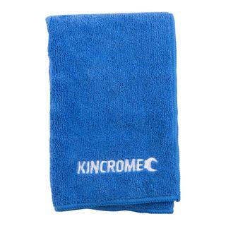KINCROME MICROFIBRE CLOTH