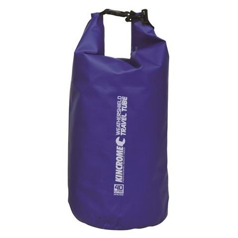 KINCROME TRAVEL TUBE LARGE 40L