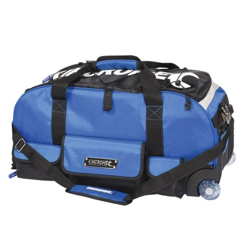 KINCROME MOBILE UTILITY BAG