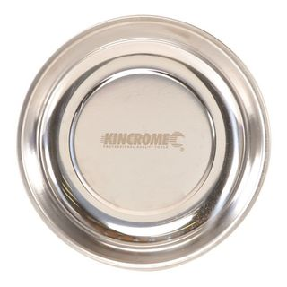 150MM MAGNETIC TRAY
