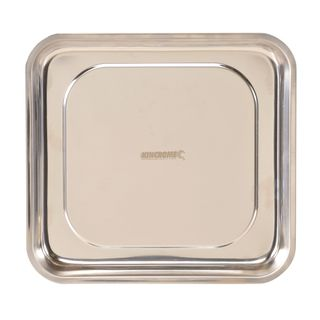 KINCROME QUAD MAGNETIC PARTS TRAY