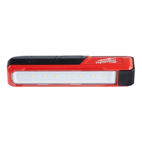 MILW USB RECHARGEABLE POCKET FLOODLIGHT