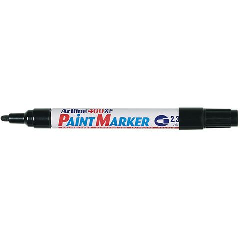 ARTLINE PERMANENT MARKER 400