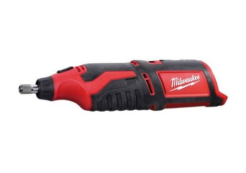 M12 ROTARY TOOL SKIN ONLY