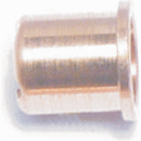 TIP PLASMA 1.2mm SUIT P70 (PKT 5)