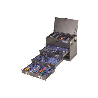 279PC H/DUTY TRUCK BOX TOOLKIT