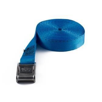 ARNO CAM BUCKLE STRAP 50CM BLUE