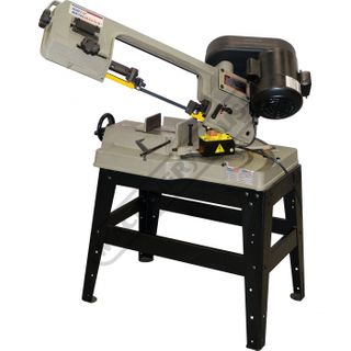 HAFCO BS-5S BANDSAW