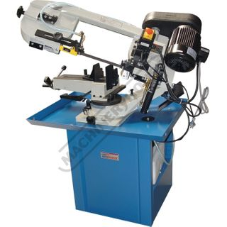 HAFCO BS-7DS SWIVEL BANDSAW