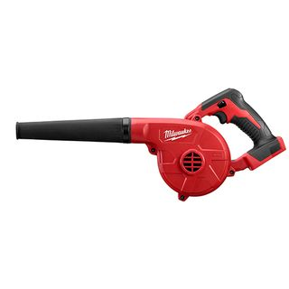 MILW M18 SKIN BLOWER CORDLESS COMPACT