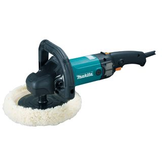 MAKITA 180MM SANDER / POLISHER