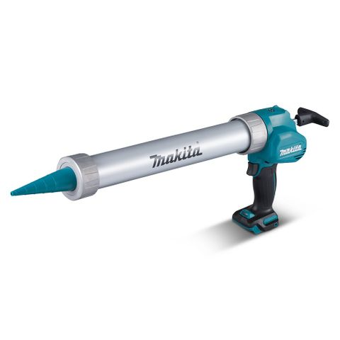 MAKITA 12V MAZ CAULKING GUN 600ML LI-ION