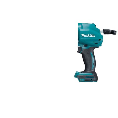 MAKITA 18V CAULKING GUN SKIN ONLY