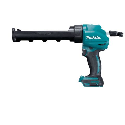 MAKITA 18V CAULKING GUN 300ML SKIN ONLY