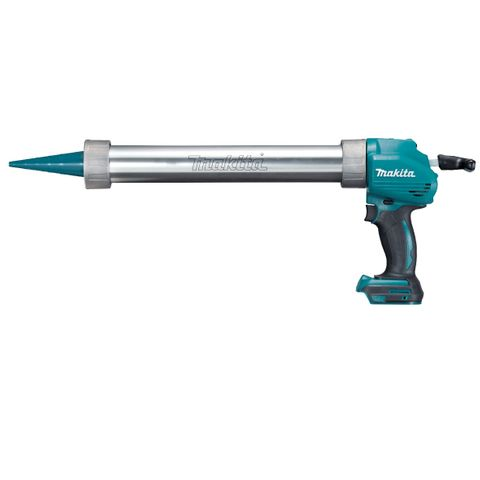 MAKITA 18V CAULKING GUN 600ML SKIN ONLY