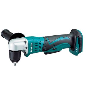 MAKITA 18V ANGLE DRILL SKIN ONLY
