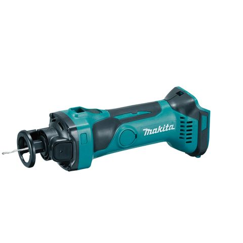 MAKITA 18V CUT OUT TOOL SKIN ONLY