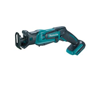 MAKITA 18V COMPACT RECIPRO SAW SKIN