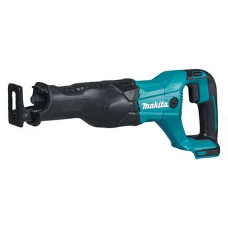 MAKITA 18V RECIPROCATING SAW SKIN ONLY