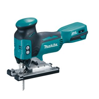 MAKITA 18V BRUSHLESS JIGSAW SKIN ONLY