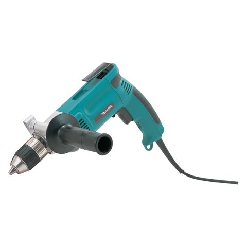 MAKITA HIGH TORQUE DRILL
