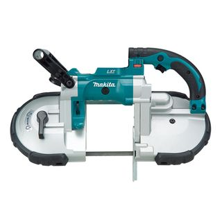 MAKITA 18V MOBILE BAND SAW SKIN ONLY