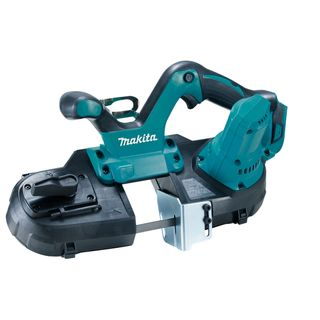 MAKITA 18V CORDLESS BAND SAW SKIN ONLY