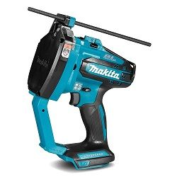MAKITA THREADED ROD CUTTER SKIN