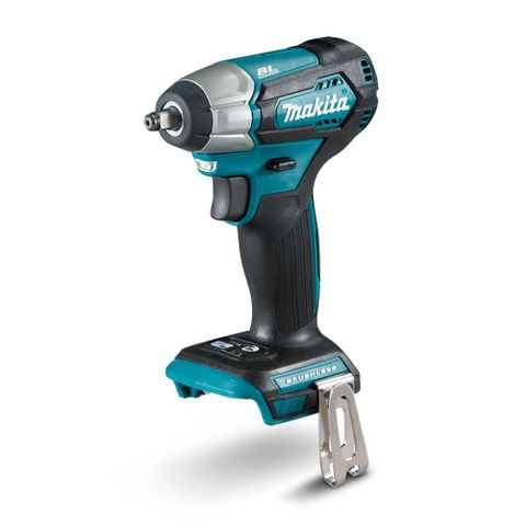 18V 3/8 IMPACT WRENCH - TOOL ONLY