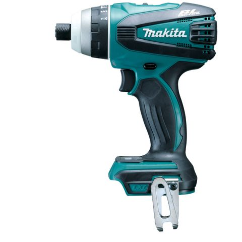 MAKITA 18V 4MODE IMPACT DRIVER SKIN ONLY