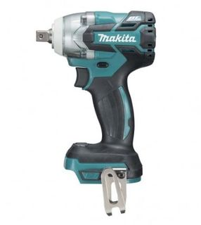 18V 1/2 PIN IMPACT WRENCH - TOOL ONLY