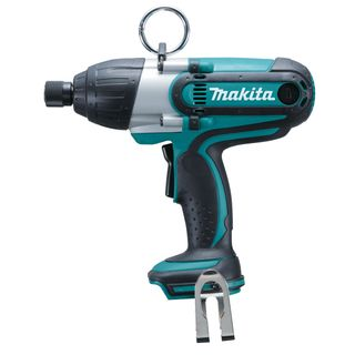 """MAKITA 7/16"""" IMPACT WRENCH SKIN ONLY"""