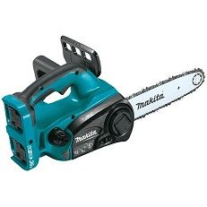 MAKITA 18VX2 300MM CHAINSAW SKIN