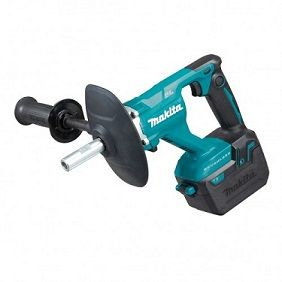 MAKITA 18V MIXING DRILL SKIN ONLY