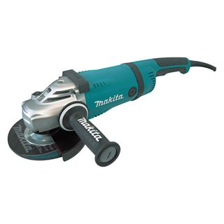 MAKITA ANGLE GRINDER 180MM