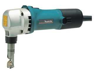 MAKITA NIBBLER 550W 1.6MM