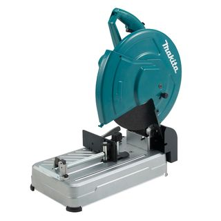MAKITA 355MM ABRASIVE CUT OFF SAW