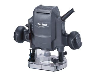 MAKITA MT SERIES ROUTER