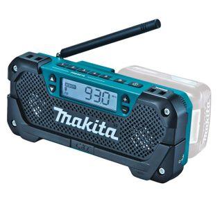 MAKITA 12V MAX RADIO