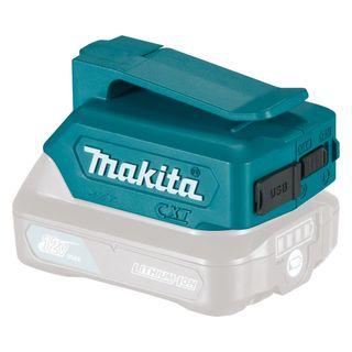 MAKITA 12V USB CHARGING ADAPTOR