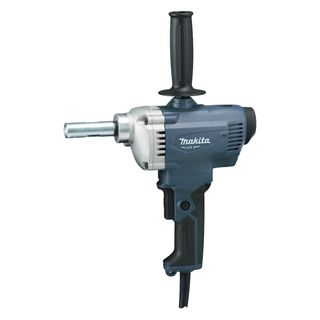 MAKITA MT SERIES MIXER