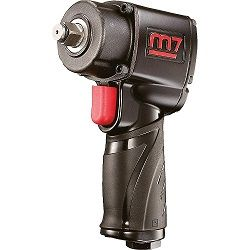 M7 AIR TOOL COMBO I/WRENCH D/GRINDER