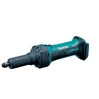 MAKITA 18V LONG NOSE DIE GRINDER SKIN