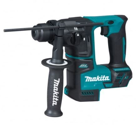 18V 17MM ROTARY HAMMER - TOOL ONLY
